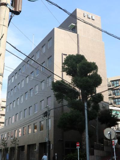 富士平工业 合作伙伴 第1张