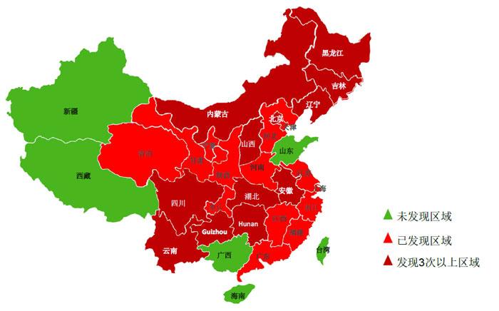 非洲猪瘟范围图.jpg