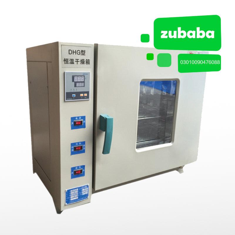 DHG型恒温干燥箱 公猪舍 精液分析