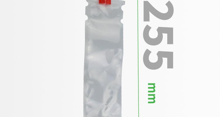 连续输精袋 透明100ml 实验室 母猪舍 配种舍 公猪舍 精液灌装 第12张