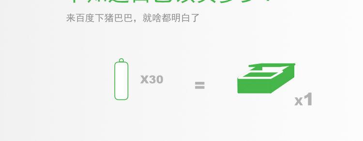 猪精稀释液 韩国进口 公猪舍 精液稀释 第21张