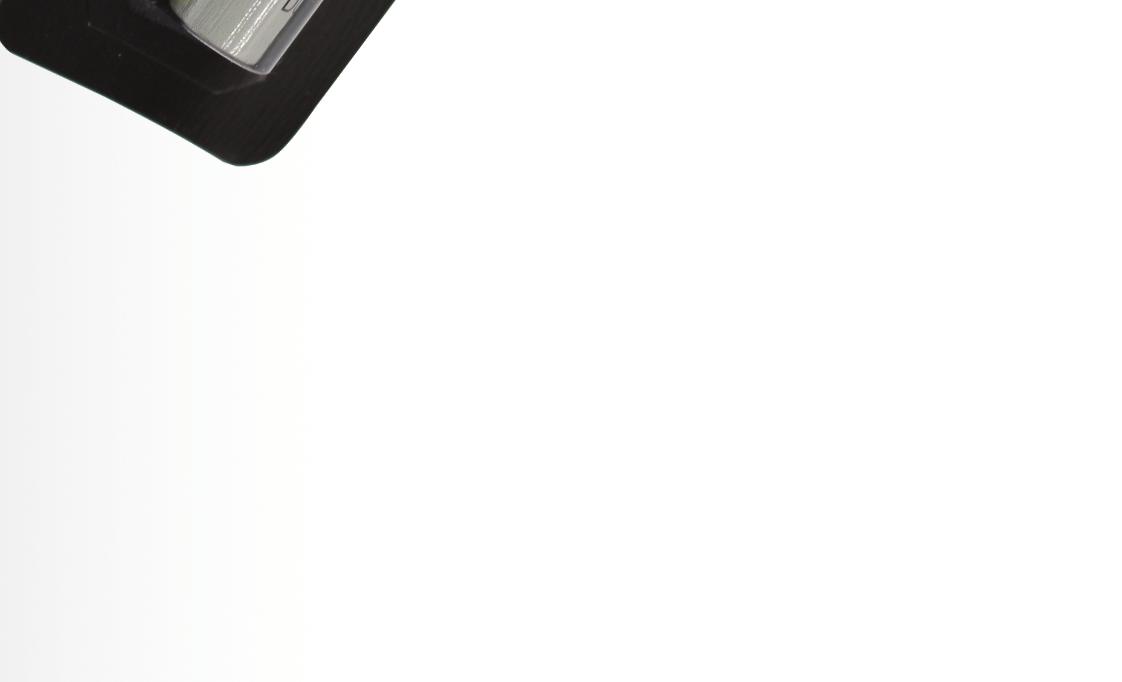 安乐福耳标记号笔 保育舍 育肥舍 怀孕舍 母猪舍 配种舍 分娩舍 公猪舍 标记喷雾 第11张