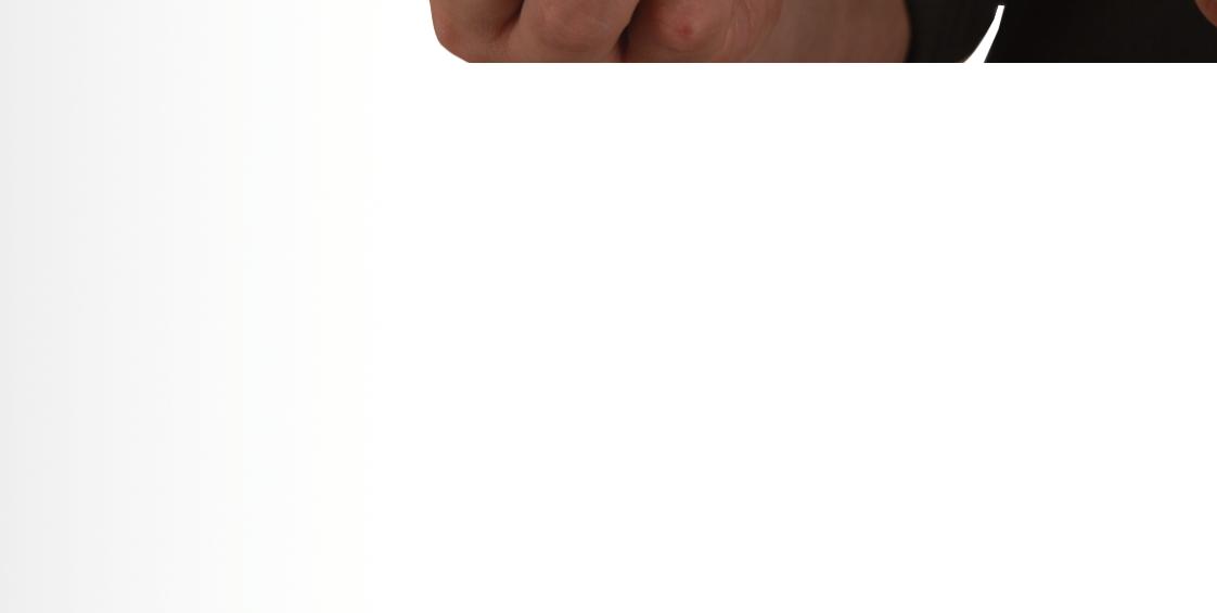 塑钢注射器 TPX 保育舍 公猪舍 配种舍 分娩舍 母猪舍 怀孕舍 育肥舍 国产注射器 第9张