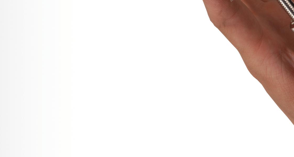 塑钢注射器 TPX 保育舍 公猪舍 配种舍 分娩舍 母猪舍 怀孕舍 育肥舍 国产注射器 第19张