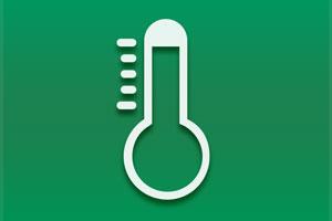 温度湿度在线计算 猪场规划计算